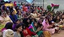 Farah khan Said He want that Mahira Must be included in 10 Asia beautiful womren listen reply of Mahira