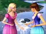 Barbie The Diamond Castle - Dolls Commercial - Barbie Life in The Dreamhouse