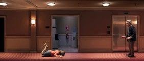 Anomalisa 2015 Film Featurette Meet Lisa - David Thewlis, Jennifer Jason Leigh Movie