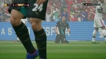 FIFA 16_KINSSINGER méchant # bonus 17