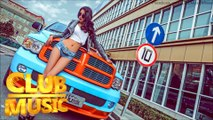 [TOP 10] New Electro & Dutch House Mix December 2016 - Electro & House (CLUB MUSIC 2016)
