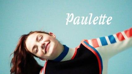 Teaser - Numéro Tout Schuss - Paulette Magazine #25