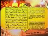 Allah'ın Peygamberleri - Hz. Zekeriya, Hz. Meryem