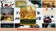 Srimad Bhagavad Gita   Janmashtami Special   Sanskrit