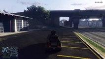Grand Theft Auto V_ Peppe 2