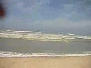 Tsunami...penang
