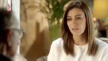 مسلسل قصة حب الحلقة 7 بطولة نادين الراسي و ماجد المصري و باسل خياط