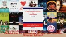 Read  Kundenzufriedenheit Im Tourismus Lehr Und Handbücher Zu Tourismus Verkehr Und Freizeit Ebook Free