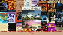 Read  Tipis Tepees Teepees History and Design of the Cloth Tipi Ebook Free