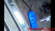 故障診断機Innova 3030e OBD2 Car Diagnostic Device