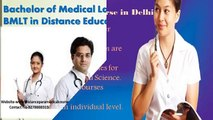 Distance Education Paramedical Courses in Chennai 9210924340