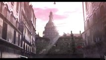 Devil May Cry 4 Special Edition (PS4 1080p 60fps) Vergil Gameplay Walkthrough Mission Part (9)