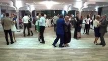 DJ nunta Urziceni, 0721.559.157, DJ botez Urziceni, gheata carbonica Urziceni