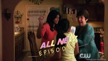 """Jane The Virgin 2x09 Promo """"Chapter Thirty-One"""" (HD)"""