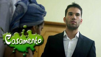CASAMENTO - SPOUSE (Subtitled)