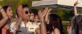 Saeed Shayesteh - Royaye Shabaneh OFFICIAL VIDEO HD