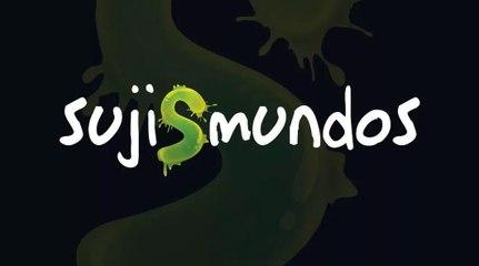 SUJISMUNDOS - FILTHY AS HELL - TRAILER (Subtitled)