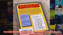 Baseball Card Team ChecklistNo 7 Sport Americana Team Baseball Card Checklist