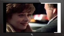 New York Cops NYPD Blue Staffel 1 Folge 20 deutsch german