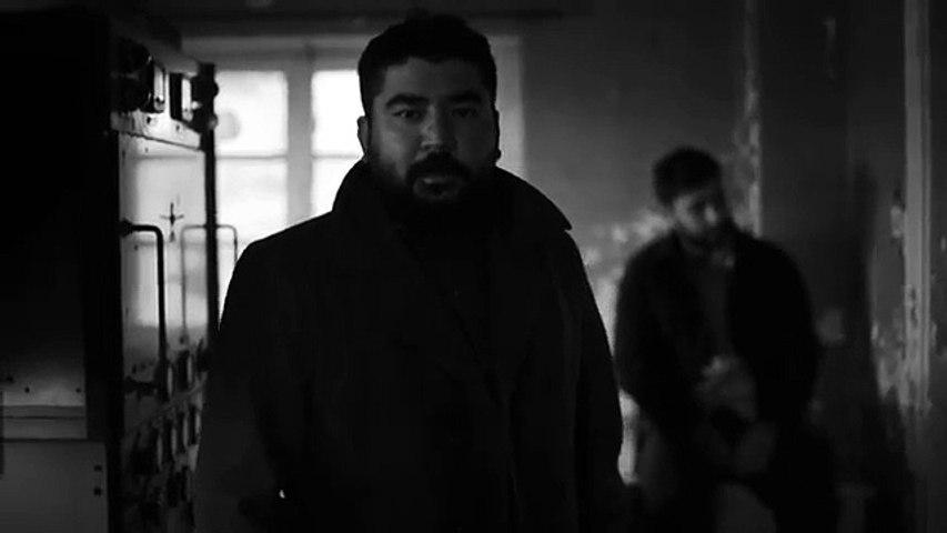 Eypio & Burak King - #Günah Benim (Trend Videolar)