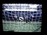 Image de 'Retouné de Crespo qui lobe le goal'