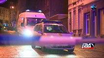Attentat prévu le 31 décembre déjoué à Bruxelles, 2 personnes arrêtées