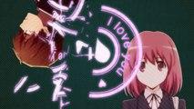 AMV - Bury Love - Bestamvsofalltime Anime MV ♫