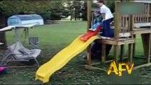 America's Funniest Home Videos Best Of Compilation _ AFV