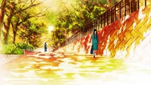 AMV - Enchanted - Bestamvsofalltime Anime MV ♫