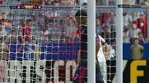 FIFA 16_KINSSINGER méchant # bonus 21