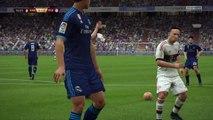 FIFA 16_KINSSINGER méchant # bonus 22