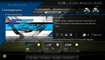 UPDATE 2/3 KOMPATIBLE PS4 LENKRÄDER   [German][Full HD] Gran Turismo 5 B spec