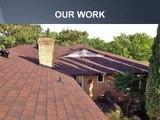 Lewisville Roofer - Roofing Repair Contractor - Texas