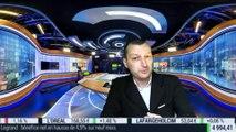 A Ostende sur Télé-IZARRA par Raphaël Zacharie de IZARRA