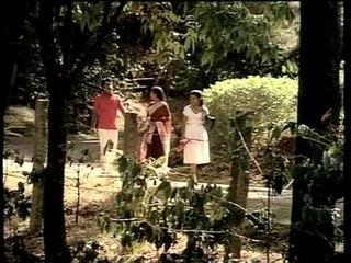 Naane Raja Naane Mandhiri | Full Tamil Movie | Vijayakanth , Radhika
