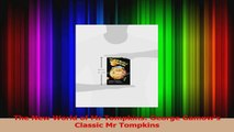 Read  The New World of Mr Tompkins George Gamows Classic Mr Tompkins Ebook Free