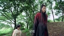 The Legend of Qin 2015 ตอนที่ 8 ซับไทย