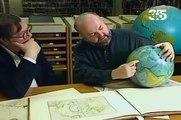 Archéologie Interdite - Civilisations Anciennes Mysterieuses