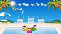Best Real Estate Agent - Mississippi Gulf Coast