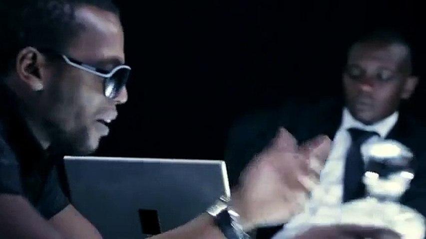 "CARPE DIEM ""Progresse"" (clip officiel)"