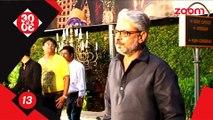 Sanjay Leela Bhansali- Right now, my relationship with Salman Khan is off - Bollywood News - #TMT