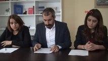 Şırnak İHD'nin 15 Günlük Cizre ve Silopi Raporu: 36 Kişi Öldü, 27 Kişi Yaralandı, 9 Kişi Gözaltında