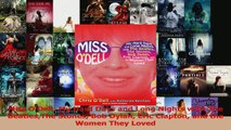 PDF Download  Miss ODell My Hard Days and Long Nights with The BeatlesThe Stones Bob Dylan Eric Download Online