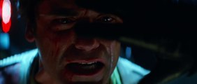 Star Wars: Episode VII - The Force Awakens (Star Wars: Bölüm VII - Güç Uyanıyor) - Trailer [HD] J.J. Abrams, Lawrence Kasdan, Daisy Ridley, John Boyega, Oscar Isaac, Harrison Ford, Mark Hamill, Adam Driver