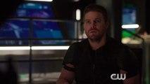 Arrow 4x07 Sneak Peek Season 4 Episode 7 Sneak Peek