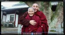《扎西持林冬日札记—母亲》—希阿荣博堪布-Mother -Khenpo Sherab Zangpo Rinpoche