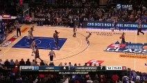 Duke v Georgetown Full game NCAA basketball 2015 - 11.22.2015_17