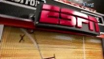 Duke v Georgetown Full game NCAA basketball 2015 - 11.22.2015_19