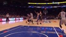 Duke v Georgetown Full game NCAA basketball 2015 - 11.22.2015_29