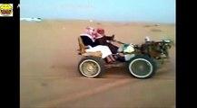 Sholat Kog Buat Mainan #2 - Youtube Video Lucu Arab Gila  By Toba.tv - Video Dailymotion  By Toba TV